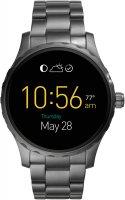 zegarek Q Marshal Smartwatch Fossil FTW2108