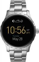 zegarek Q Marshal Smartwatch Fossil FTW2109