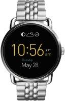 zegarek Q Wander Smartwatch Fossil FTW2111