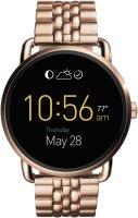 zegarek Q Wander Smartwatch Fossil FTW2112