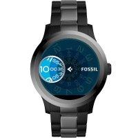 Zegarek męski Fossil Fossil Q FTW2117 - zdjęcie 2