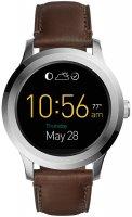 zegarek Q Founder 2.0 Smartwatch Fossil FTW2119