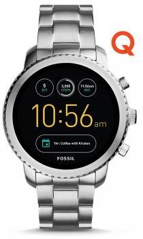 zegarek Gen 3 Smartwatch Q Explorist Fossil FTW4000