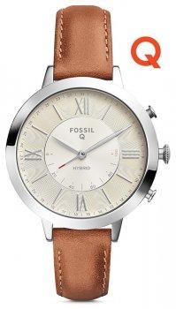 zegarek Q Jacqueline Smartwatch Fossil FTW5012