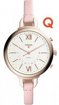 zegarek Fossil FTW5023