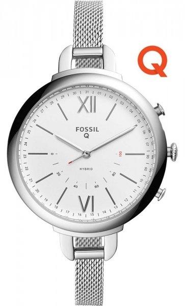 Fossil Smartwatch FTW5026 Fossil Q Q Annette Smartwatch