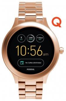 zegarek Gen 3 Smartwatch Q Venture Fossil FTW6000