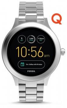 zegarek Gen 3 Smartwatch Q Venture Fossil FTW6003