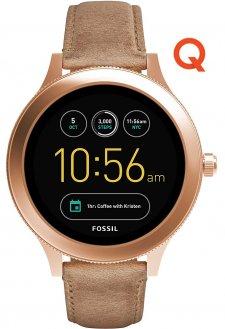 zegarek Gen 3 Smartwatch Q Venture Fossil FTW6005