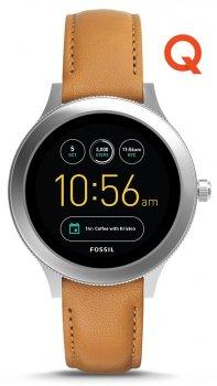 zegarek Q Venture Smartwatch Fossil FTW6007