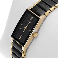 Zegarek damski Orient classic FUBRD001B0 - duże 2