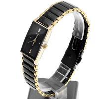 Zegarek damski Orient classic FUBRD001B0 - duże 3