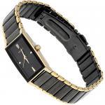 Zegarek damski Orient classic FUBRD001B0 - duże 4