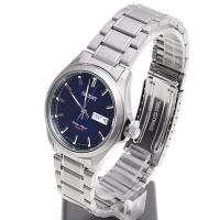 Zegarek męski Orient contemporary FUG0Q004D6 - duże 3