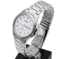 Zegarek męski Orient contemporary FUG0Q005S6 - duże 3
