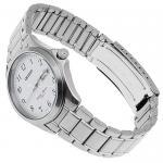 Zegarek męski Orient contemporary FUG0Q005S6 - duże 4