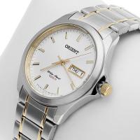 Zegarek męski Orient contemporary FUG0Q002W6 - duże 4