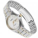 Zegarek męski Orient contemporary FUG0Q002W6 - duże 1