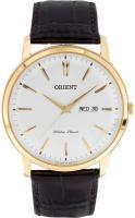 Zegarek męski Orient classic FUG1R001W6 - duże 3