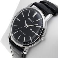 Zegarek męski Orient classic FUG1R002B6 - duże 2