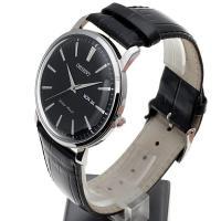Zegarek męski Orient classic FUG1R002B6 - duże 3