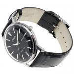 Zegarek męski Orient classic FUG1R002B6 - duże 4