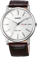 zegarek Orient FUG1R003W6