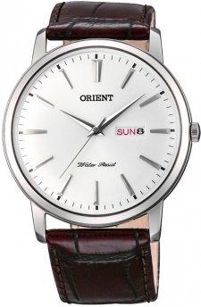 zegarek męski Orient FUG1R003W6