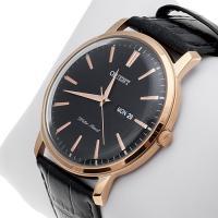 Zegarek męski Orient classic FUG1R004B6 - duże 2