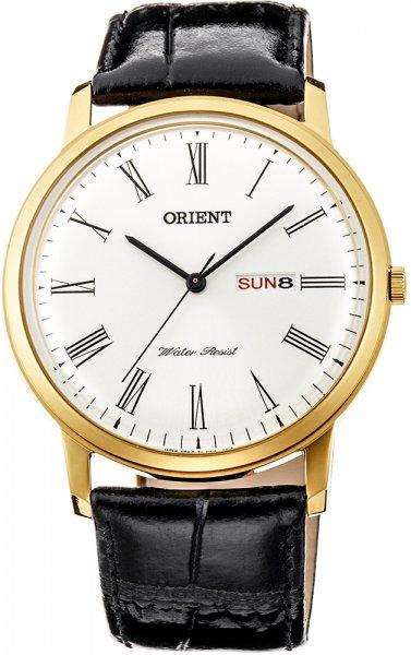 Orient FUG1R007W6 Classic Capital Version 2