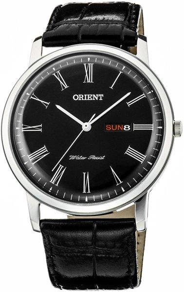 Zegarek Orient FUG1R008B6 - duże 1
