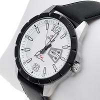 Zegarek męski Orient sports FUG1X003W9 - duże 2