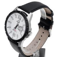 Zegarek męski Orient sports FUG1X003W9 - duże 3