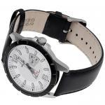Zegarek męski Orient sports FUG1X003W9 - duże 4