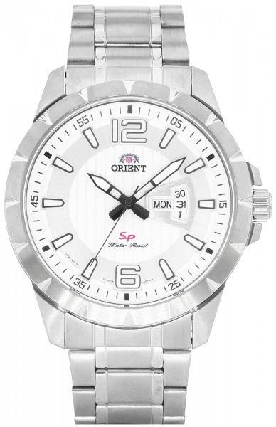 Zegarek Orient  FUG1X005W9 - duże 1