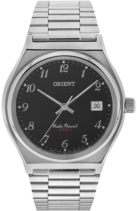 FUN3T002B0 - zegarek męski - duże 3