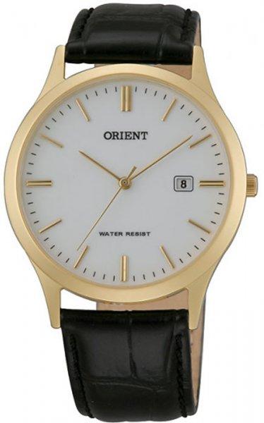 Zegarek Orient FUNA1001W0 - duże 1