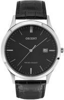 Zegarek męski Orient contemporary FUNA1003B0 - duże 1