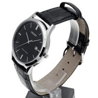 Zegarek męski Orient contemporary FUNA1003B0 - duże 3