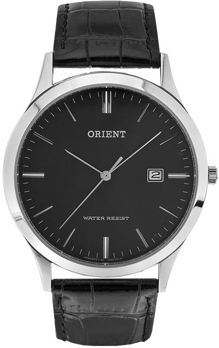 Zegarek Orient FUNA1003B0 - duże 1