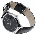 Zegarek męski Orient contemporary FUNA1003B0 - duże 4