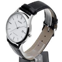 Zegarek męski Orient contemporary FUNA1003W - duże 3