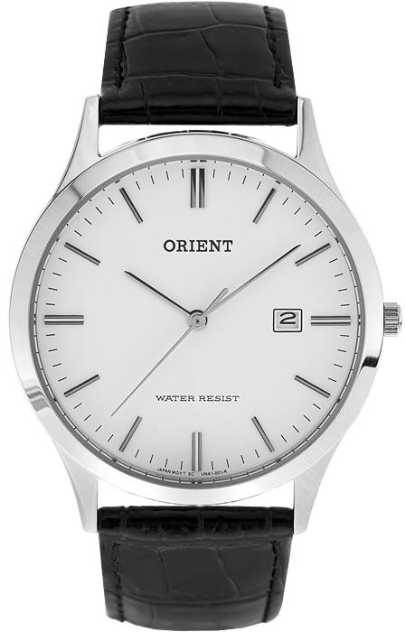 Zegarek Orient FUNA1003W - duże 1