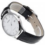 Zegarek męski Orient contemporary FUNA1003W - duże 4