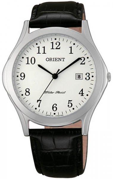Orient FUNA9003W0 Contemporary