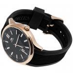 Zegarek męski Orient contemporary FUNC7002B0 - duże 4