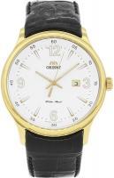 Zegarek męski Orient Classic FUNC7007W0
