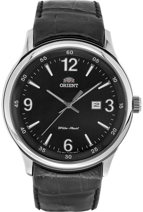 FUNC7008B0 - zegarek męski - duże 3