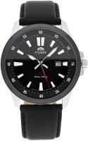 zegarek Orient FUNE1002B0