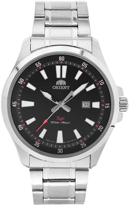 FUNE1003B0 - zegarek męski - duże 3